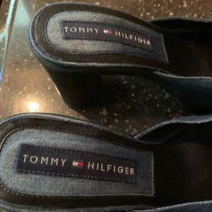 Tommy Hilfiger Shoes - Vintage Tommy Shoes